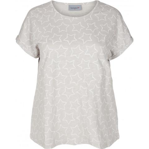ARINA T-Shirt