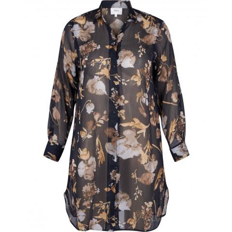 CA0007A Shirt