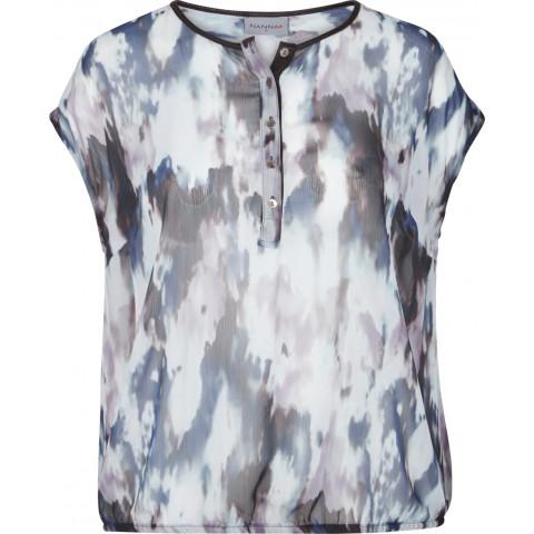 COSSIMA1 Bluse