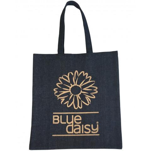 BLUE DAISY Tasker