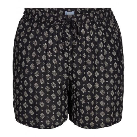 DISSY Shorts