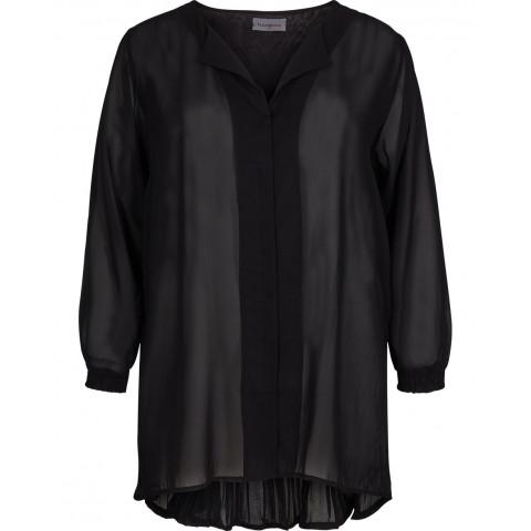 DOMINIC Skjorte