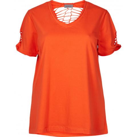 DUNJA T-Shirt