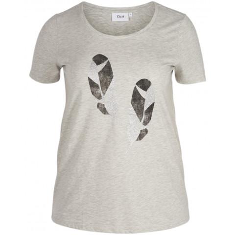 E01353A T-shirt