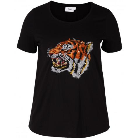 E01523A T-Shirt