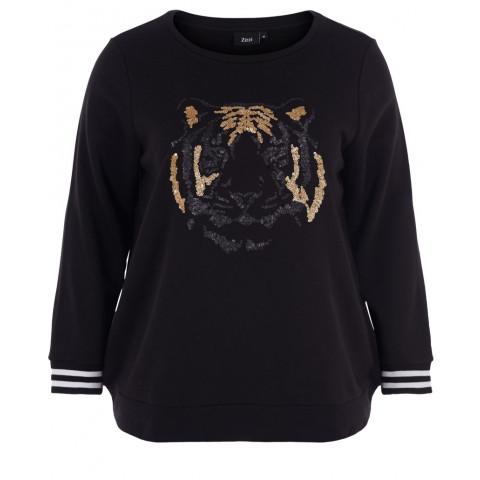 E01980B Sweatshirt