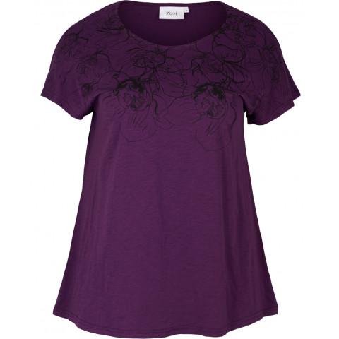 E02100A T-Shirt