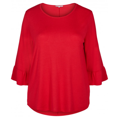 FABY Bluse