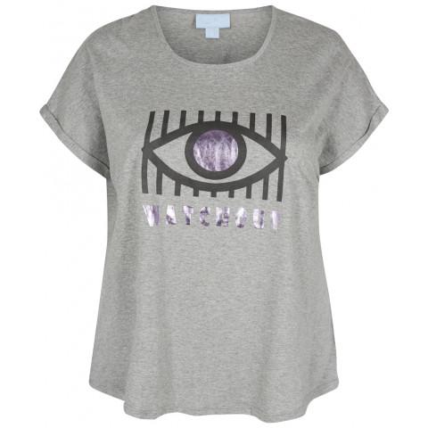 FILEYS T-Shirt