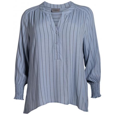 FLORINE Bluse