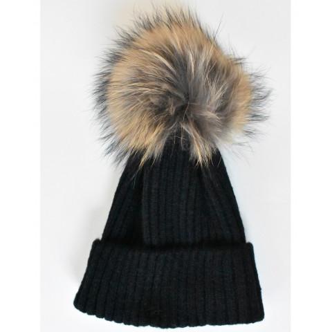 17024380 Hue/ Hat