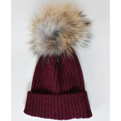 17024380 Hue/Hat