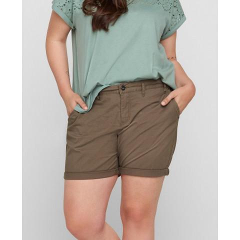 J10115B Shorts