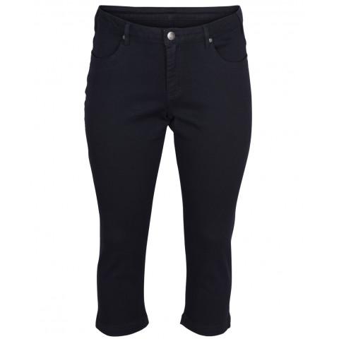 J10305C capri jeans