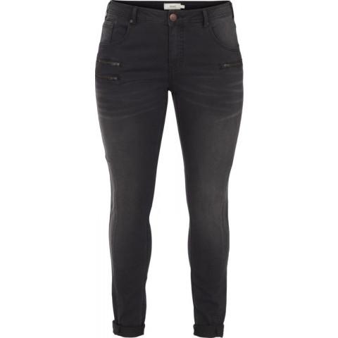 J98674A SANNA Jeans
