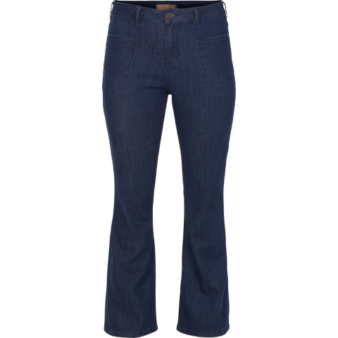 J99335A Jeans