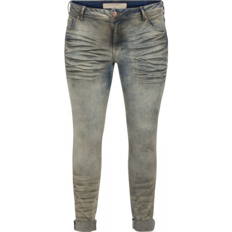 J99361A Jeans