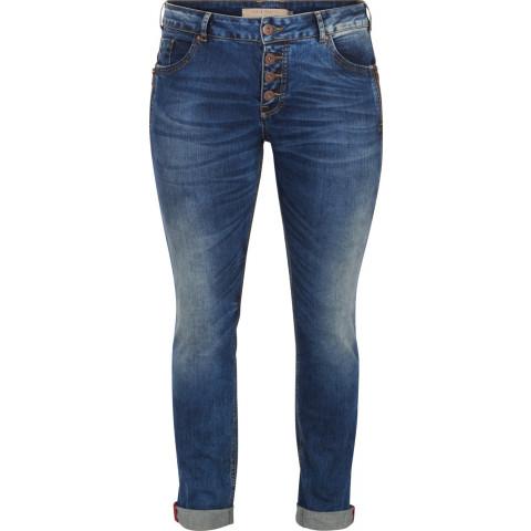 J99368A SANNA Jeans