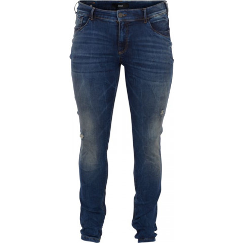 J99409A SANNA Jeans