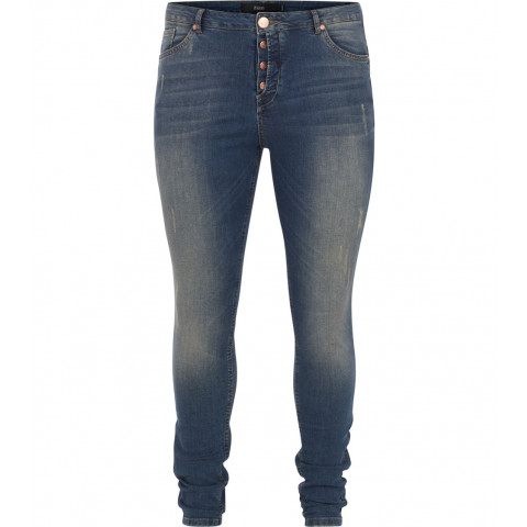 J99466A Jeans