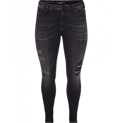 J99757A Jeans