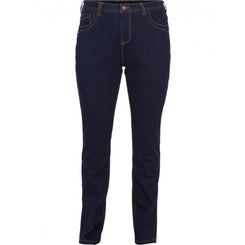 JB060390B MOLLY jeans (BLUE)