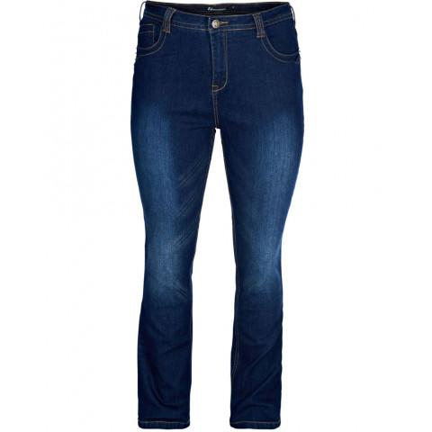 JB060390B MOLLY jeans (DARK)