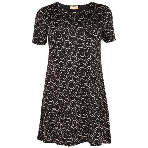 JOANNA DRESS Kjole