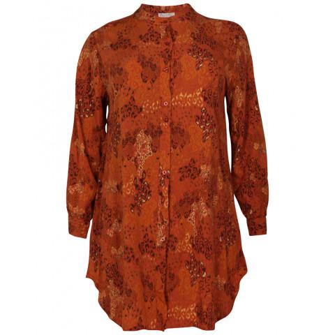 KELLY-A Skjorte