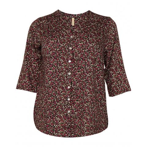 LIMA SHIRT Bluse
