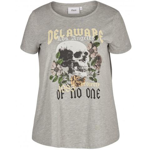 M00083A T-Shirt