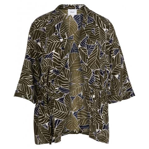 M51054A Kimono