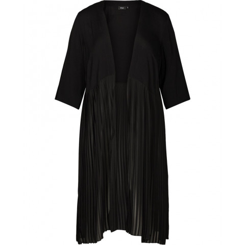 M56474C Kimono