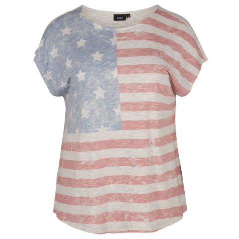 M57054A T-shirt