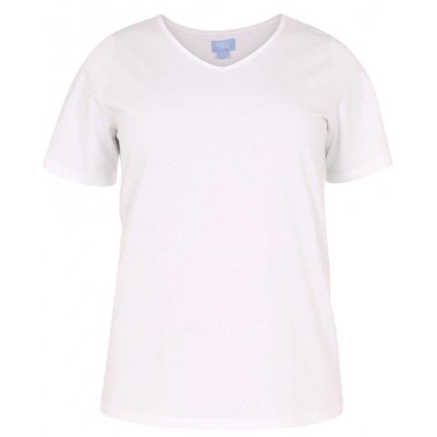 MAGDE-A T-Shirt