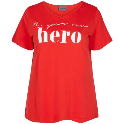 MAGDE T-Shirt