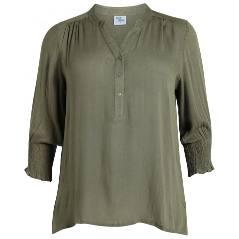 MANNIE Skjorte