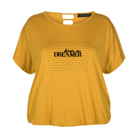 MAYSE T-Shirt
