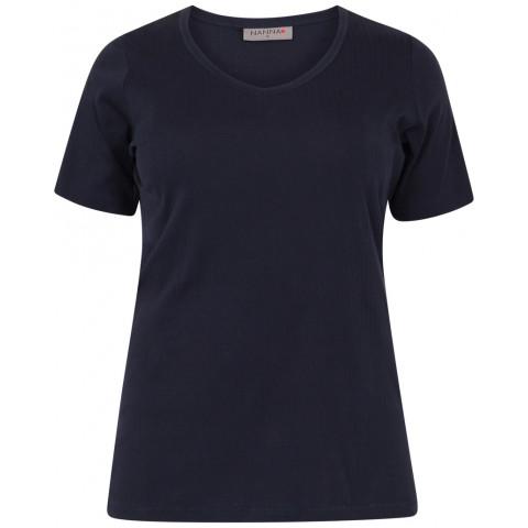 MILLE3 T-Shirt