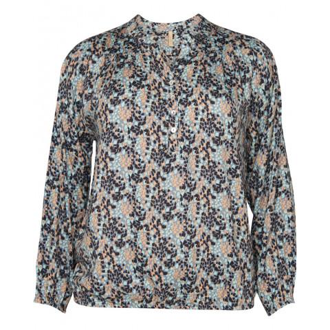 NADIELLA BLOUSE Bluse