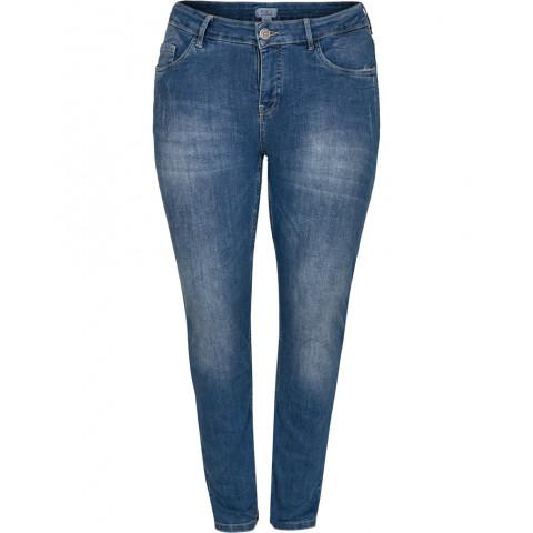 NAYA-A Jeans