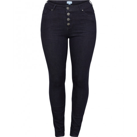 NINI Jeans