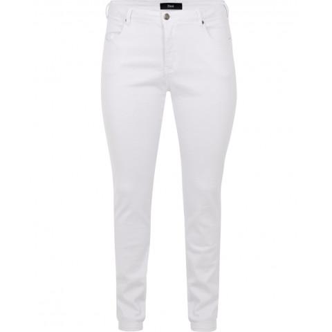 O10305B jeans