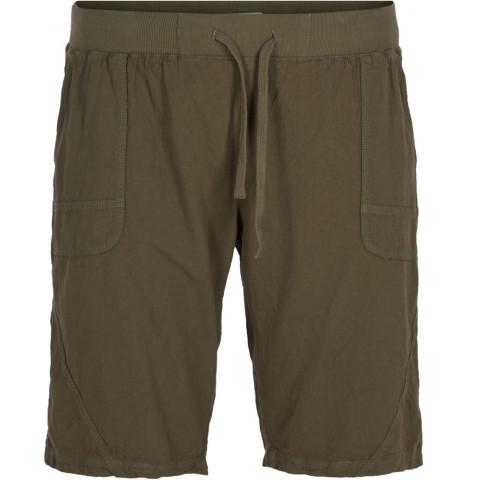 O10314L Shorts