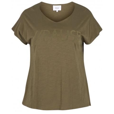 010803A T-Shirt
