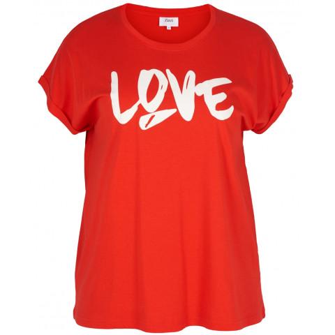 O11020A T-Shirt