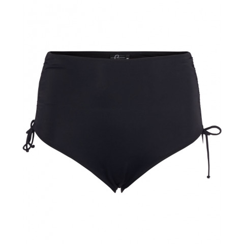 S00015A Bikini trusser