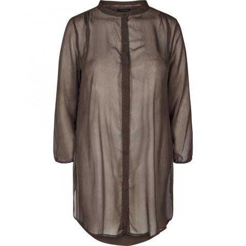 SANDRA Skjorte