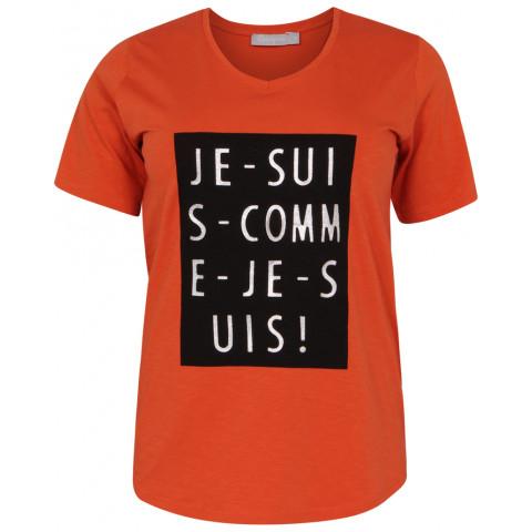 SILLE T-Shirt