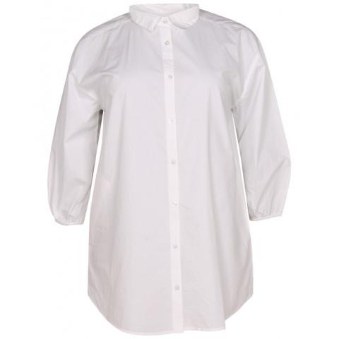 SOPFIE Skjorte